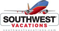Southwest Airlines Vacations