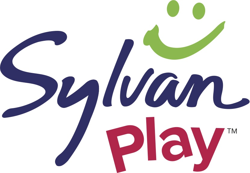Sylvan learning launches mobile games network for kids for Sylvan app