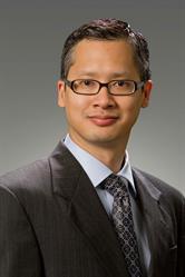Daniel Le, MD