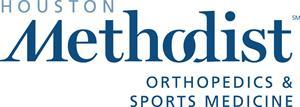 Houston Methodist Orthopedics & Sports Medicine