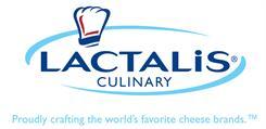 Lactalis Culinary