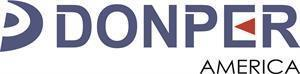 Donper America, Manufacturer of Soft Serve and Frozen Yogurt Machines for Store Operators