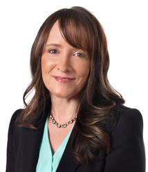 Attorney Amy Hunt Joins Law Firm Strauss Troy As Associate