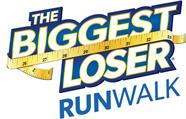 The Biggest Loser RunWalk