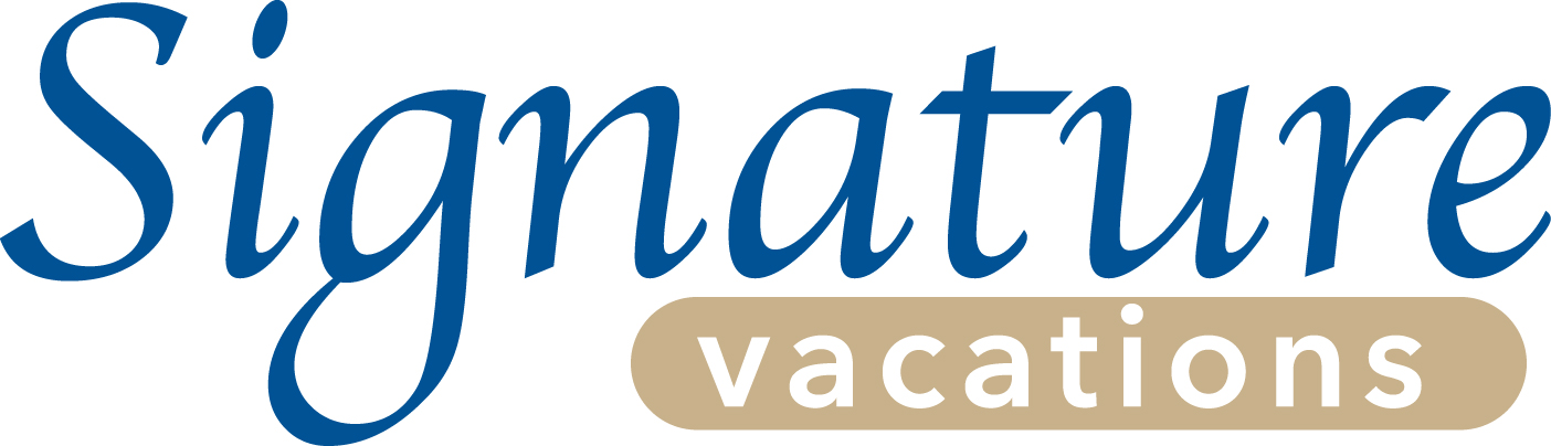 Image result for signature vacations