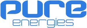 pure-energies-logo