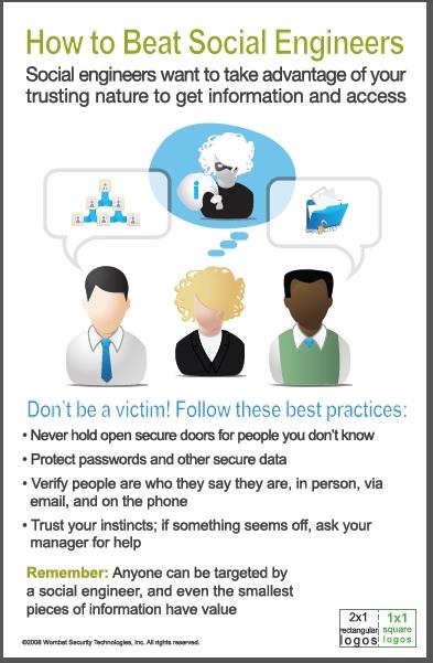 Wombat Security Adds Security Awareness Materials To