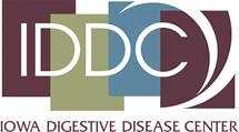 Iowa Digestive Disease Center