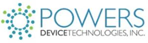 Powers Device Technologies, Inc.