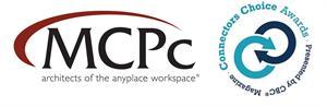 MCPc, CBC magazine, CCA,