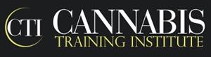 Cannabis Training Institute