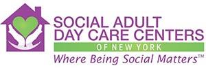 Social Adult Day Care Centers of NY