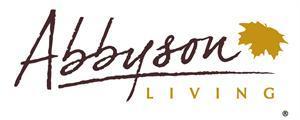 Abbyson Living