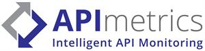 APImetrics Inc.