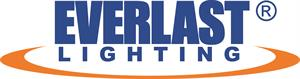 EverLast® Lighting