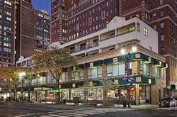 B&H Photo SuperStore - Manhattan