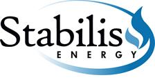 Stabilis Energy Logo