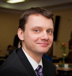 Wojciech Golab