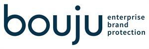 Bouju Enterprise Brand Protection Logo