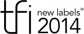TFI New Labels® 2014