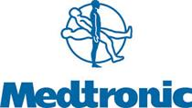 Medtronic of Canada