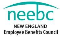 New England Employee Benefits Council (NEEBC)