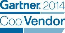 "Condusiv Technologies Named ""Cool Vendor"" By Gartner"