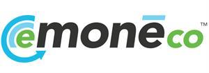 eMONEco