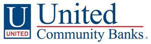 United Community Banks, Inc.