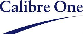 Calibre One Ltd.