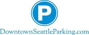 DowntownSeattleParking.com