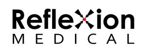 RefleXion Medical