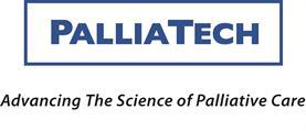 PalliaTech