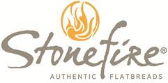 Stonefire(R) Authentic Flatbreads