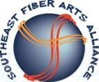 Southeast Fiber Arts Alliance