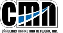 Cardenas Marketing Network (CMN)