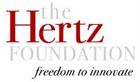 The Fannie and John Hertz Foundation