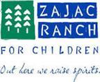 Zajac Foundation
