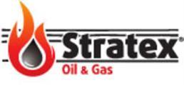 Stratex Oil & Gas Holdings, Inc. Logo
