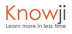 Knowji, Inc.  Learn More in Less Time