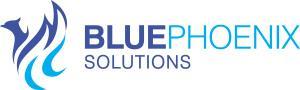 BluePhoenix Solutions, BPHX, legacy modernization