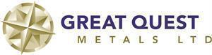 Great Quest Metals Ltd.
