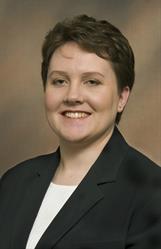 Michelle Holmes, ECG Management Consultants, Inc.