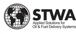Save The World Air, Inc. Logo