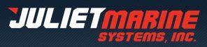 Juliet Marine Systems, Inc.