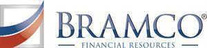 BRAMCO Financial, LLC
