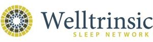 Welltrinsic Sleep Network