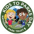 National Park Trust