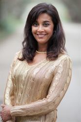 Dr. Kalpana DePasquale - Avanti Rx