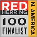 Red Herring Finalist- Axwave
